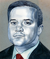 Shawn Cruz