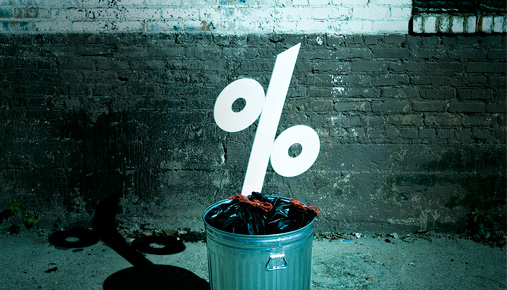 Trash to Cash? Waste-to-Energy Means Investment Opportunities