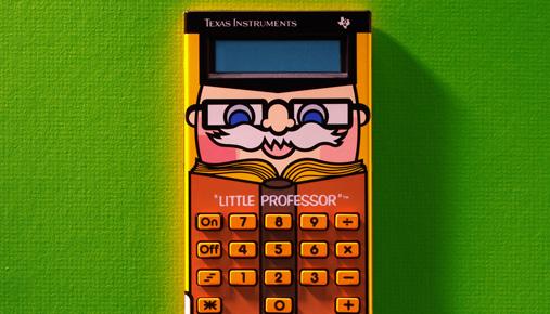 Don't Skip this Class: Tax-Advantaged 529s versus Retirement