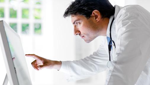 Health Savings Account: A Tax-Deduction Trifecta