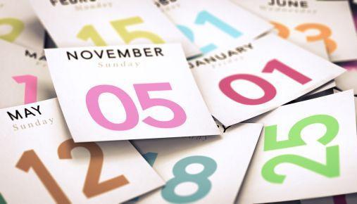 Calendar-Options-Spread