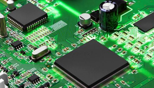 Circuit Board: MSFT, GE Q3 Earnings Preview