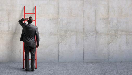 Federal Reserve's tough decisions