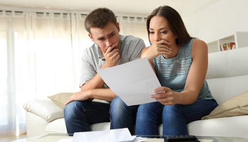 Tax credits: Reduce tax burden and keep more money in a refund