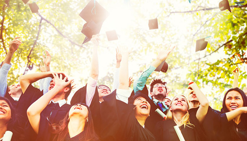 Let Your Money Work For You, Avoid Tuition Sticker Shock Later