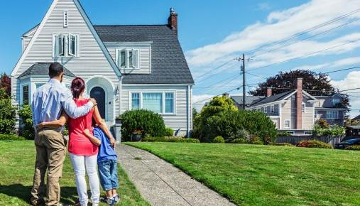 The 2017 Housing Market: Three Reasons To Cheer