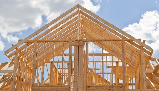 housing-starts-indicator-economy