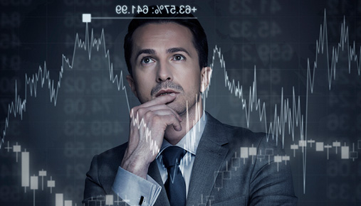 Retirement trading tips and income streams in new stage of life.
