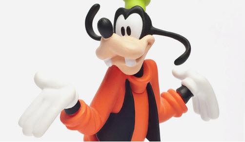 Earnings trends for Walt Disney Co. in view of ESPN.