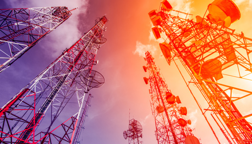 Telecommunications Earnings Preview