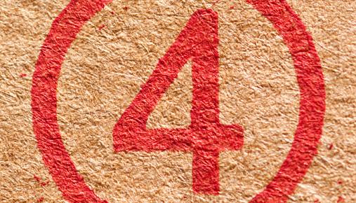 Technical Indicators 4x4: Build Your Base