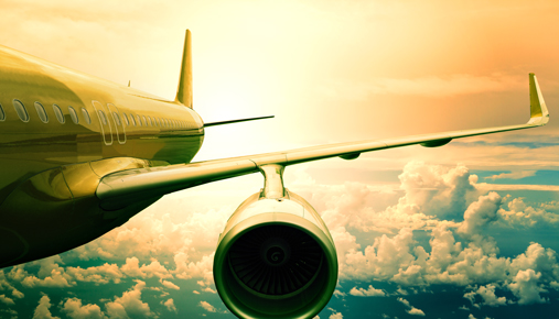 Airline Stocks: Is It Time To Fly?