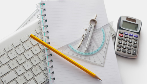School supplies: Which retailers benefit from the back-to-school shopping rush?
