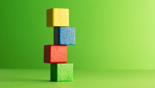 Straddles and Strangles: Basic Volatility, Magnitude Strategies
