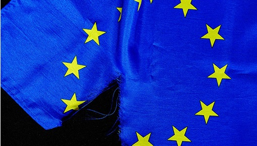 Investors answer volatility questions amid brexit market instability.