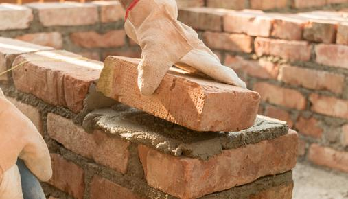 Building Blocks: Options on Futures