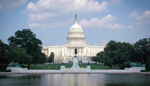 Capitol: How tax reform affects capital gains taxes