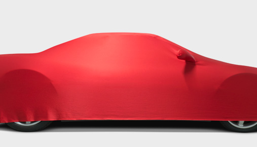 Covered car: Options for selling covered calls against long stock and choosing strike prices