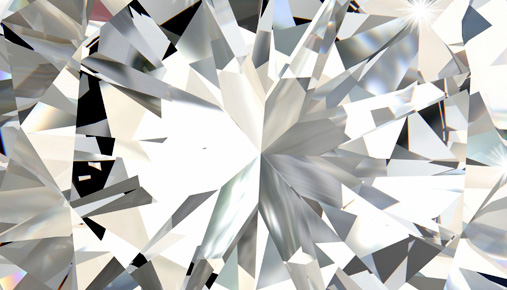 Are diamonds forever? Jewelry trends and synthetic gems