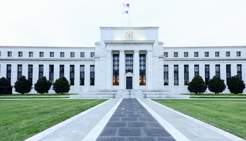 Federal reserve and interest rates: can they be influenced by the President?