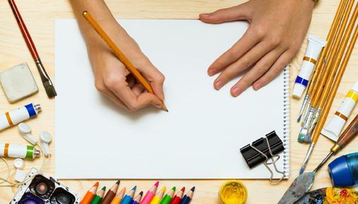 Drafting Class: New thinkorswim Drawing Tools