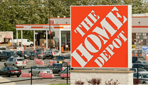 High Hopes for Home Depot Earnings; Not All Smiles for WMT