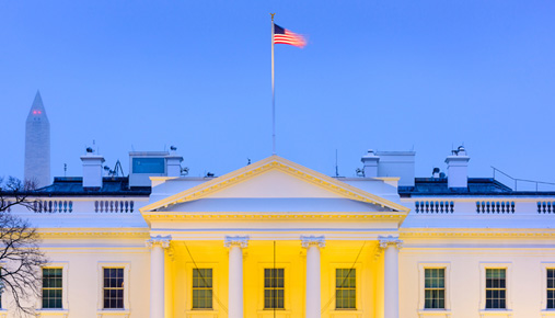 The White House: Tax and policy implications for retirees