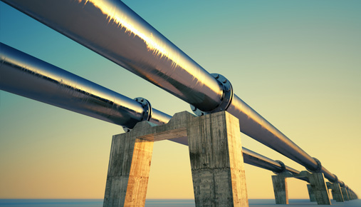 Downstream pipeline: How refineries and downstream energy companies shine when crude is inexpensive