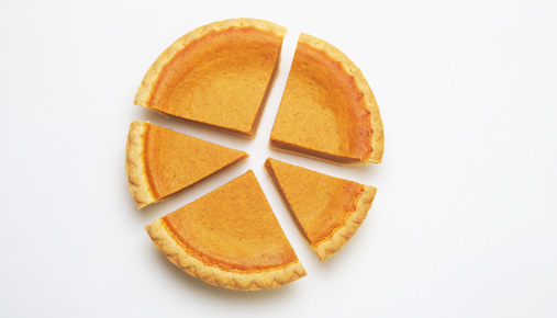 Pieces of pie: Fairly dividing an inheritance among special needs and other children