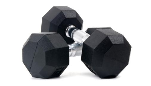 10-pound weights: financial fitness and putting your money to work