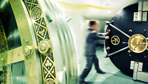 Earnings Preview: Financial Sector