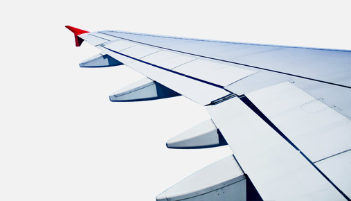 Investing in global travel: Why the friendly skies could be friendly for your portfolio