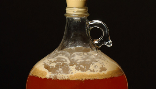 Beer brewing: DIY home hobbyist gift ideas for Father's Day