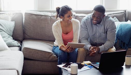 Personal finances: What is a tax refund?