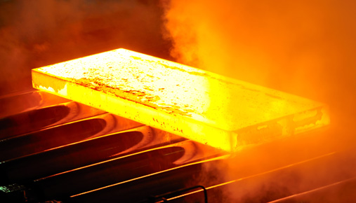Stocks sector highlight: the materials sector includes more than commodities like gold