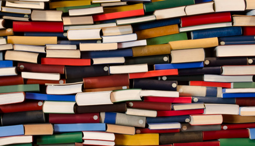 Classic investing books to add to your reading list for better trading