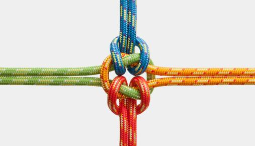Learn the ropes: Long-term investing IQ quiz