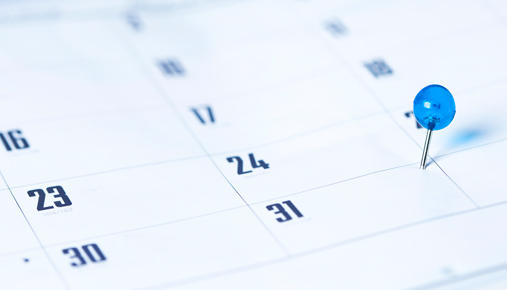 How calendar spreads can help navigate earnings events