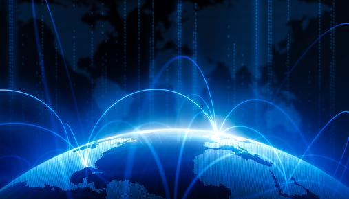 Tech earnings_ Facebook, Microsoft report