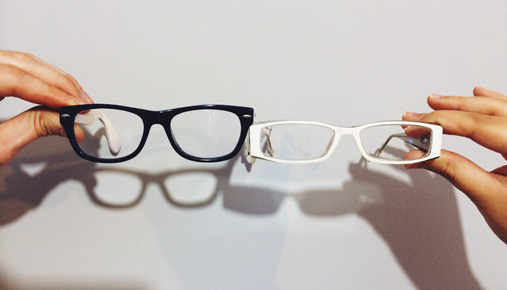Four eyes or eight: Put/call ratios, what they mean, and what they miss