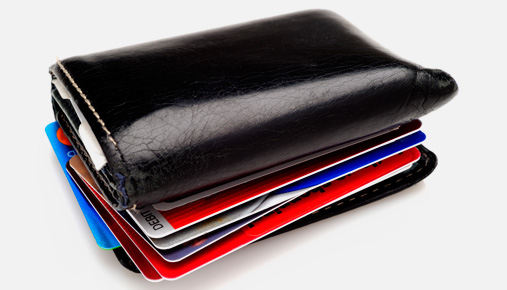 Thick wallet: Personal income and spending economic reports and how traders can use them