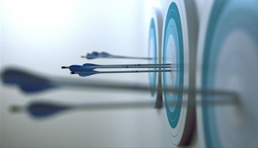 Arrow in the Quiver: Preferred Stock