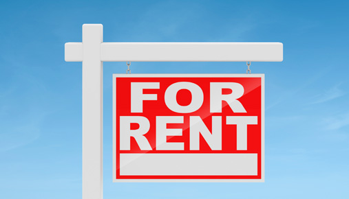 Real Estate Investing, Pt 2: More than Just Collecting Rent
