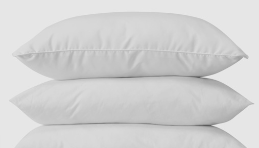 Pile of pillows: How to rent out a room and turn that spare bedroom into an income source