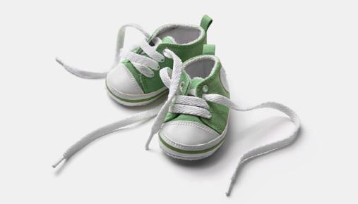 Baby steps: simple retirement saving strategies