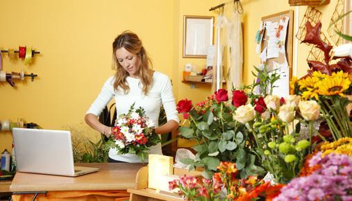 Retirement: Small business owner or freelancer? Consider SEP