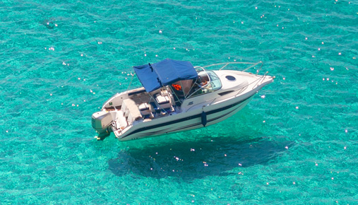 Yearning for a yacht? What new skippers need to know before buying that boat