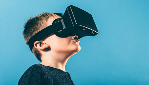 Virtual reality: Simulated trading to prepare for the real markets