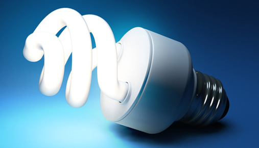 Replacement is a bright idea: It's like changing a light bulb. Here's how to switch stock for a long-dated call option.
