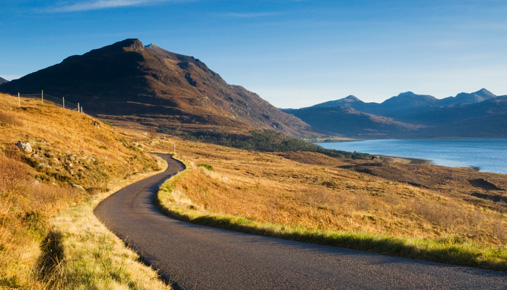 The long winding road: Building and stretching income to cover your retirement
